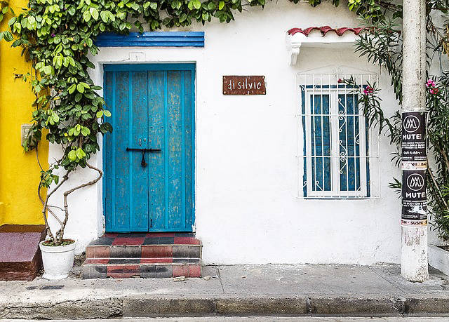 Grenada Rental Properties